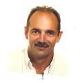 Stephane Leroux Assurance Poix De Picardie