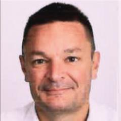 Eric Vignaud Assurance Rodez