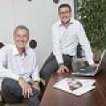 Assurance Villers-Bretonneux Herbet Benoit Et Moreau Thierry