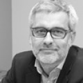Eirl Boyer Laurent Assurance Clermont Ferrand