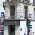 Cedric Burlotto Assurance Paris