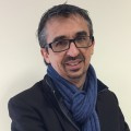 Xavier Jouan Assurance Chambray Les Tours