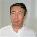 Assurance Grenoble Jean-Christophe Cibrario-Lelio