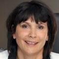 Nathalie Susset Assurance La Ferriere