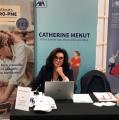 Assurance Livry-Gargan Eirl Menut Catherine