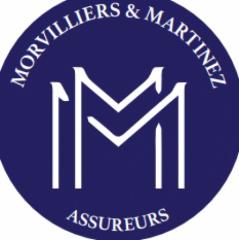 Mm Martinez Et Morvilliers Assurance Clapiers