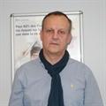 William Broyer Assurance Chalon Sur Saone