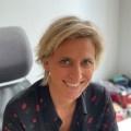 Eirl Holin Magali Assurance Paris