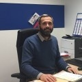 Assurance Nevers Agence Calmes