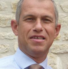 Stephen Du Reau Assurance Mortagne Au Perche
