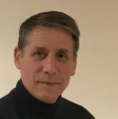 Philippe Laveau Assurance Beaumont Sur Sarthe