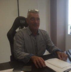 Thierry Pradal Assurance Anduze