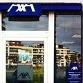 Boudet Boudet Boudet Assurance Montpellier