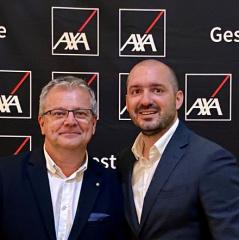 Christian Bret Assurance Metz