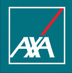 Assez Chauvet Maurin Assurance Puget Theniers