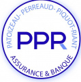 Assurance Challans Sarl Patoizeau-Perreaud-Riant
