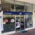 Assurance Monaco Benjamin Renaud