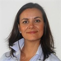 Sandra Martin Assurance Mazamet Cedex
