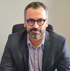 Eric Goineau Assurance Les Herbiers