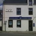 Le Peltier Et Grimaud Sarl Assurance St Ave