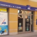 Assurance Digne-Les-Bains Zimmermann Maurel