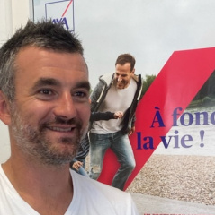 Saint-Martin Vidal Assurance Gimont