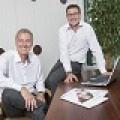 Herbet Benoit Et Moreau Thierry Assurance Amiens Cedex 1