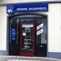 Assurance Lutterbach Frederic Baldenweck