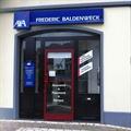 Frederic Baldenweck Assurance Lutterbach