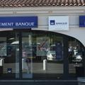 Laurent Regis Assurance Bourg St Andeol