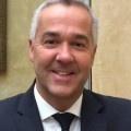 Assurance Saint-Cyr-L'École Berthelot Associes