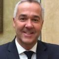 Berthelot Associes Assurance St Cyr L Ecole