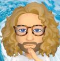 Assurance Auxerre Wilfried Mercier