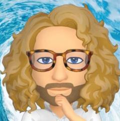 Wilfried Mercier Assurance Auxerre
