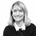 Assurance Saverne Julie Closset