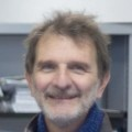 Assurance Rivesaltes Denis Roig