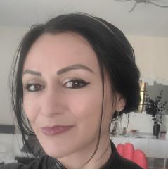 Eirl Gokbak Hatice Assurance Briare