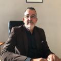 Assurance Pertuis Serge Garcia