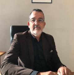 Serge Garcia Assurance Pertuis Cedex