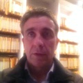Assurance Montauban-De-Bretagne Yves Tual