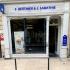Rande Dupuch Assurance Ambares Et Lagrave