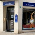 Assurance Saint-Jean-En-Royans Genin Bouvarel Semlali