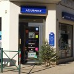 Bouvarel Genin Assurance St Jean En Royans