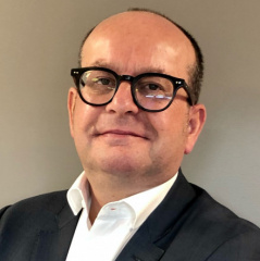 Thierry Hamon Assurance Dinan Cedex