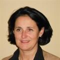 Assurance Moulins-Engilbert Marie-Claire Ranvier