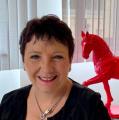 Assurance Metz Nathalie Grandbarbe