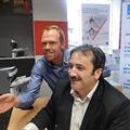 Sarl Cabinet Bailly Assurance Val De Meuse