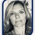 Assurance Cannes Mme Kermali M Le Vacon