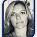 Eirl Poinet Gaelle Assurance Cannes