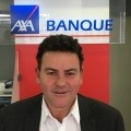 Assurance Grenoble Jean-Marc Licata
